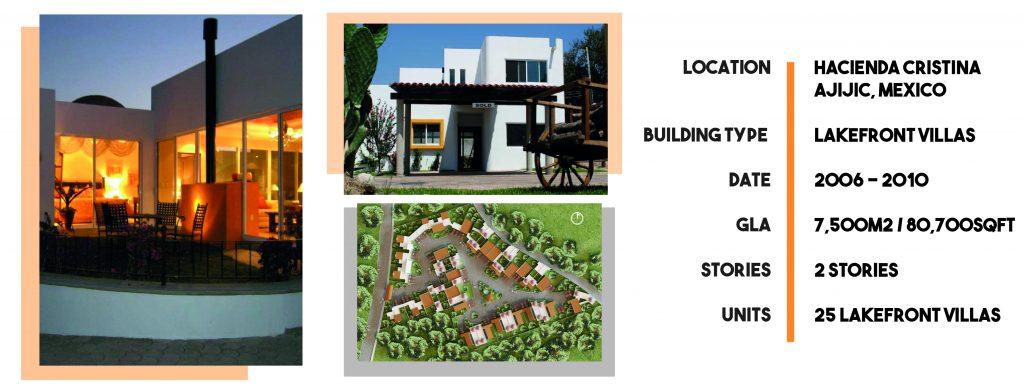 residencial_ING_Mesa de trabajo 1 copia 10@3x-100