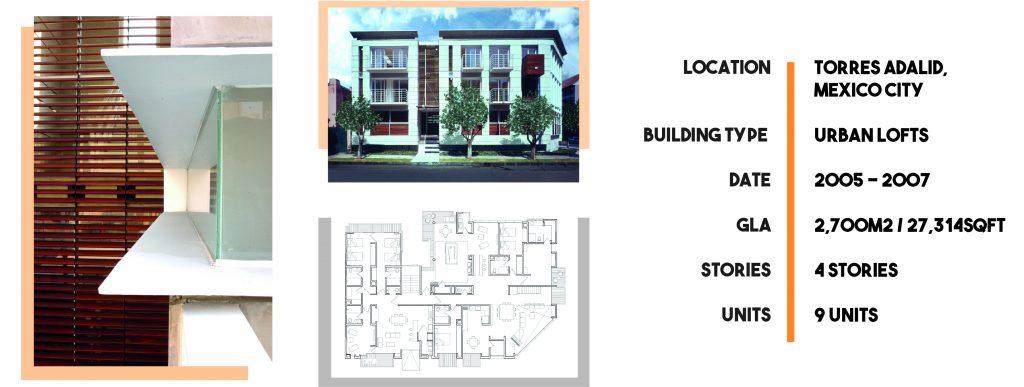 residencial_ING_Mesa de trabajo 1 copia 3@3x-100
