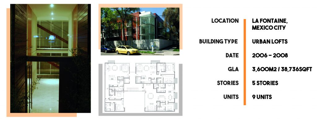 residencial_ING_Mesa de trabajo 1 copia 4@3x-100