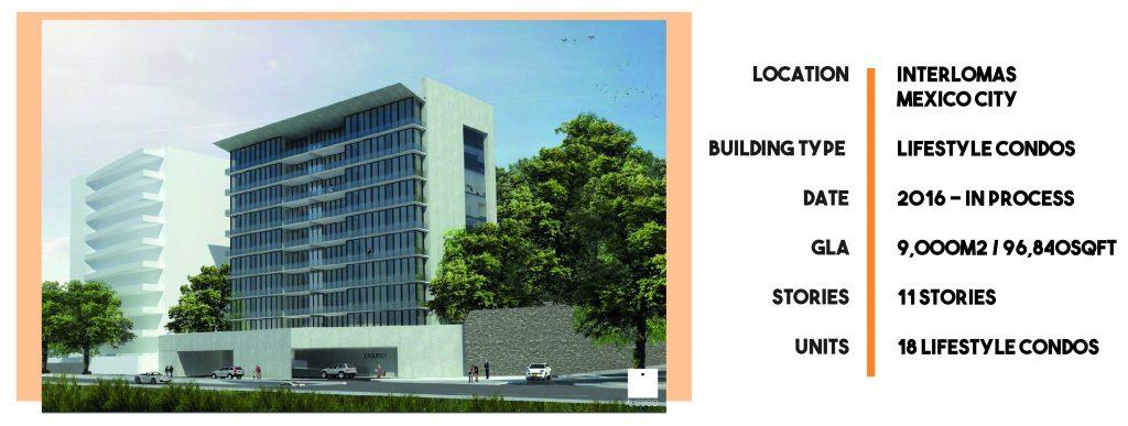 residencial_ING_Mesa de trabajo 1 copia 5@3x-100