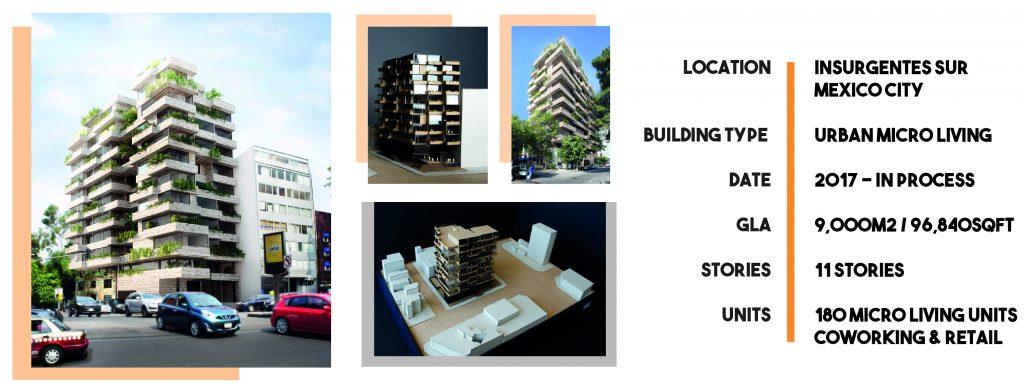 residencial_ING_Mesa de trabajo 1 copia 6@3x-100