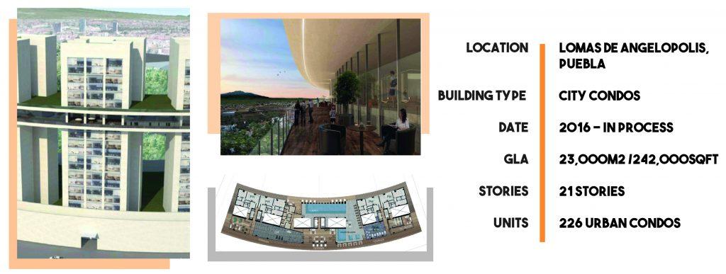 residencial_ING_Mesa de trabajo 1 copia 7@3x-100