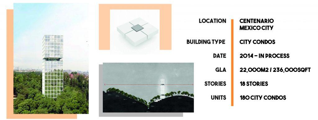 residencial_ING_Mesa de trabajo 1 copia 8@3x-100