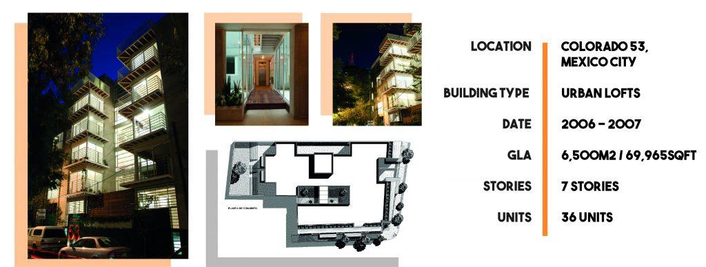 residencial_ING_Mesa de trabajo 1 copia@3x-100