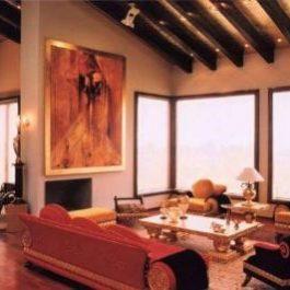 Casa La Toscana 02