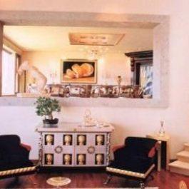 Casa La Toscana 03