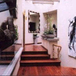 Casa La Toscana 04