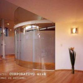 Corporativo Ark 02