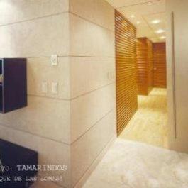 Residencial Tamarindos 01