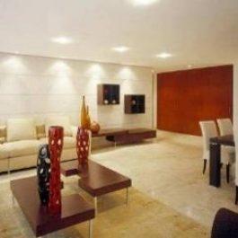 Residencial Tamarindos 04